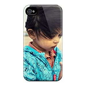 For Iphone 6 Protector Casesphone Covers