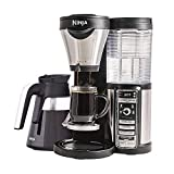 Best Priced Ninja Coffee Bar Brewer Review