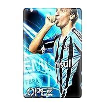 Snap-on Maximiliano Gaston Lopez (maxi Lopez) Case Cover Skin Compatible With Ipad Mini/mini 2