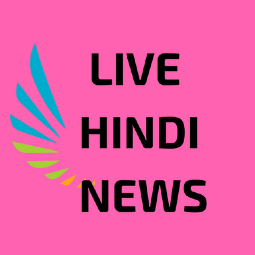 LiveHindiNews