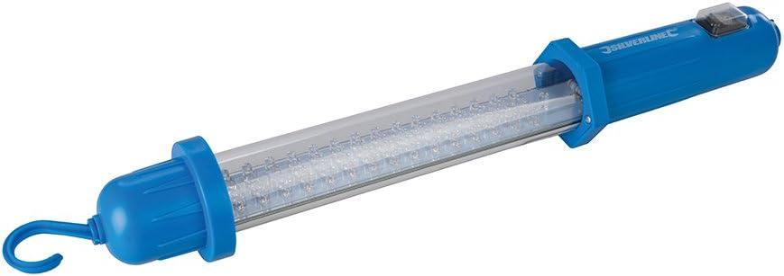 553506 Silverline 60 LED Inspection Light