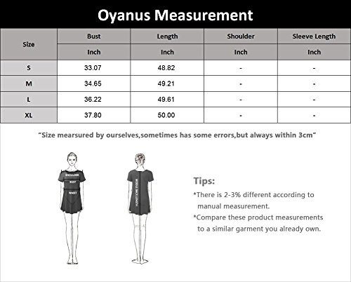 Oyanus Side The Off Dress Dresses Split Wine Maxi Shoulder Pockets Ruffles Red Womens r0Ew5qr