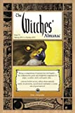 The Witches' Almanac, Issue 31, Theitic, 0982432364