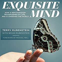 Exquisite Mind