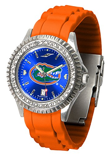 Linkswalker Ladies Florida Gators Sparkle -