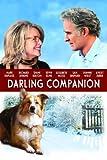 DVD : Darling Companion