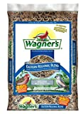 Wagners 62011 gxxzkS Eastern Regional Blend, 8 Pound (4 Pack)