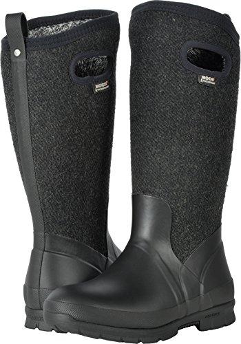 bogs tall rain boots - 8