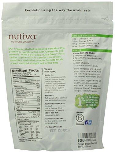 Nutiva-Organic-Raw-Shelled-Hempseed-from-non-GMO-Sustainably-Farmed-Canadian-Hemp-8-Ounces