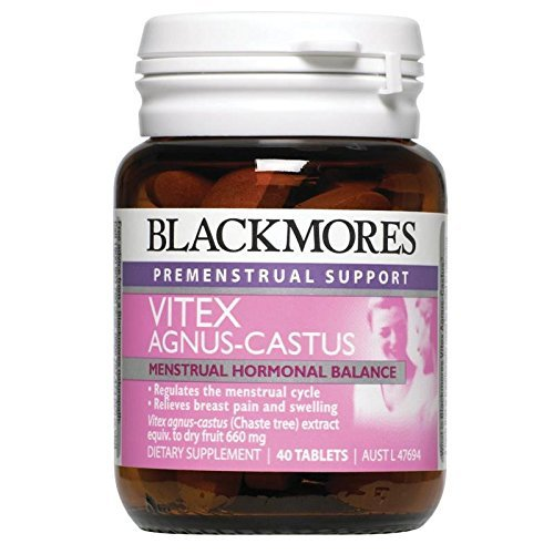 blackmores-vitex-angus-castus-40-tablets-relief-of-premenstrual-symptoms-and-maintain-healthy-hormon