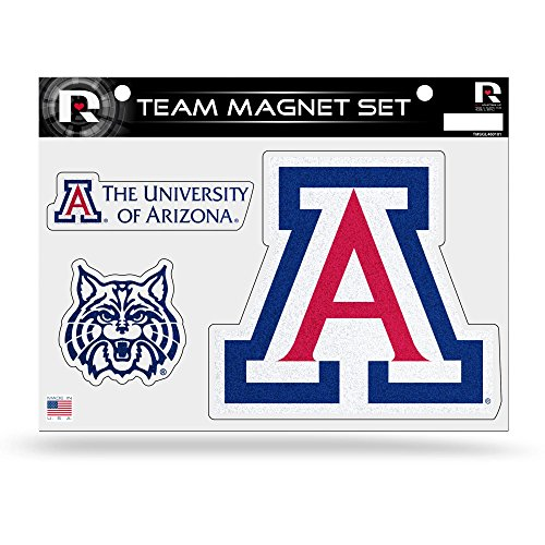 Rico NCAA Bling Team Magnet product image