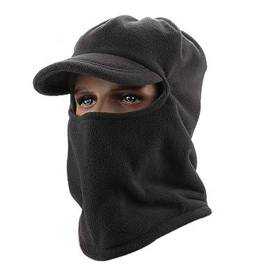 Motorrad-gesichtsmaske Mode Frauen Motorrad Gesicht Maske Moto Balaclava Herbst Winter Thermische Fleece Winddicht Radfahren Skifahren Motorrad Maske