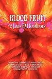Blood Fruit