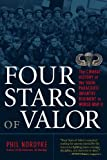 Four Stars of Valor, Phil Nordyke, 0760339058