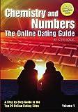 Chemistry and Numbers, Steve Monas, 1419651234