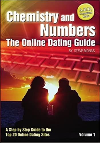 Online dating hints