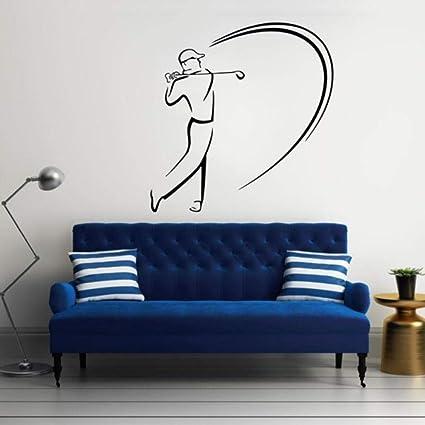 Amazon.com: Aayuj Etiqueta de la pared Etiqueta de la pared ...