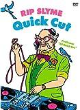 Quick Cut [DVD]