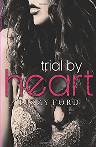book cover of Trial by Heart