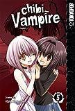 Chibi Vampire, Yuna Kagesaki, 1598163264
