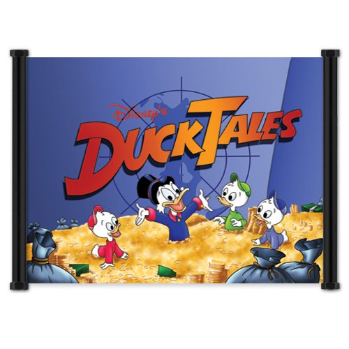 ducktales-cartoon-wall-scroll-poster-21