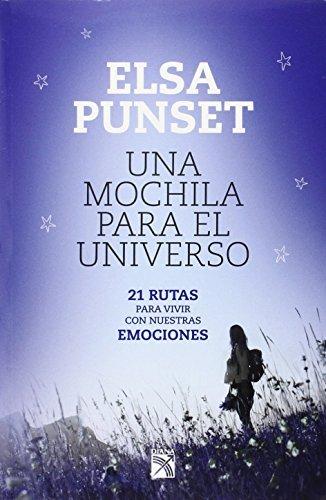 una-mochila-para-el-universo-spanish-edition-by-elsa-punset-2014-02-13