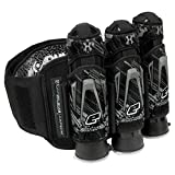 Planet Eclipse Zero G Strapless Rain Pack/Harness HK Army - Spectre - 3+2+4