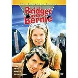 BRIDGET LOVES BERNIE: COMPLETE SERIES