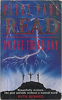 Book On the Third Day