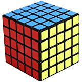 #7: ShengShou 5x5 Speed Cube