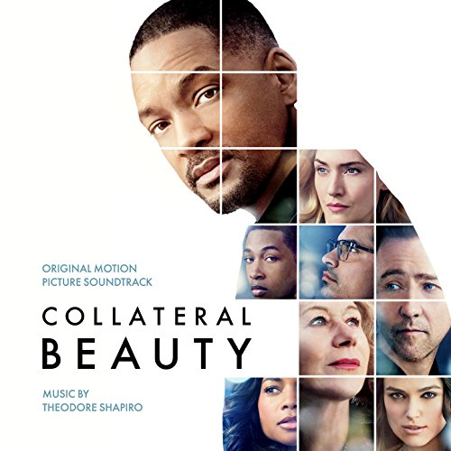 Collateral Beauty: Original Mo...