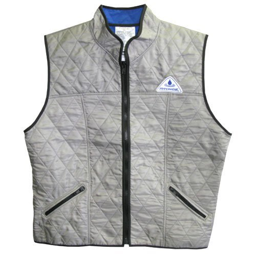 TechNiche International Women's Deluxe Sport Vest, Large, (All Weather Vest)