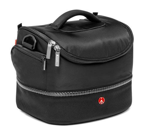 Manfrotto MB MA-SB-7 Advanced Shoulder Bag VII (Black)