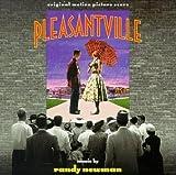Pleasantville by Original Soundtrack