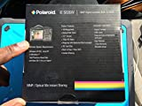 Polaroid IE5036W