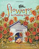 Flowers for Pudding Street, Christine Mannone, 1934860026