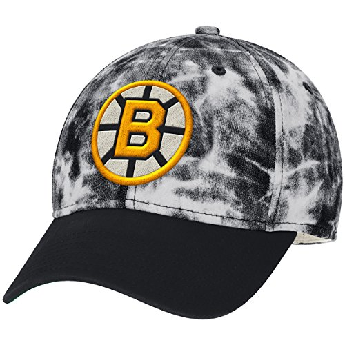 (Boston Bruins CCM NHL