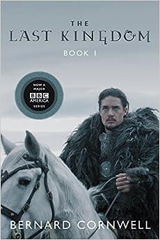 The Last Kingdom (Saxon Tales (Pdf))