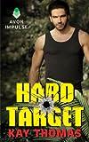 Hard Target: Elite Ops - Book One