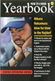 New In Chess Yearbook 123: Chess Opening News-