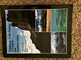 img - for Guidebook to the Geology of Central and Southern Idaho (Bulletin / Idaho Geological Survey, University of Idaho, 27) book / textbook / text book