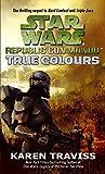 Star Wars Republic Commando 03
