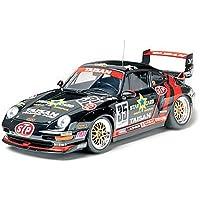 Tamiya 24175 - Maqueta de coche Porsche 911