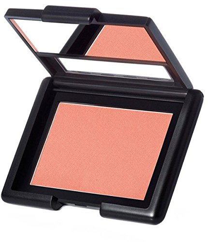 elf-blush-tickled-pink-0168-ounce