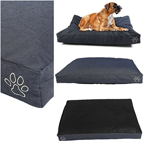 1Pcs Powerful Popular Pet Bed Cover Size