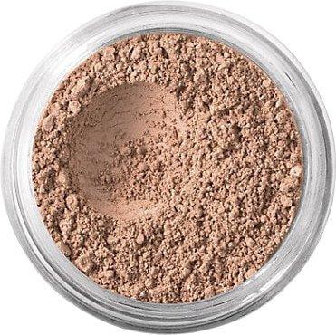 i.d. BareMinerals Multi Tasking Minerals SPF20 (Concealer or Eyeshadow Base) - Summer Bisque - Bare Escentuals - Powder - Multi Tasking Minerals SPF20-2g/0.07oz 120884937022