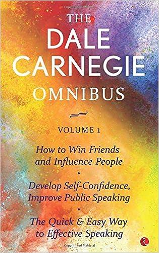 Dale Carnegie Books In Telugu Pdf Free Download Js Photography