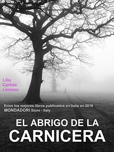 El abrigo de la carnicera - Entre los mejores libros publicados en Italia en 2016 (