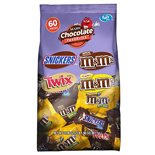 mars-chocolate-favorites-fun-size-candy-bars-variety-mix-339-ounce-60-piece-bag