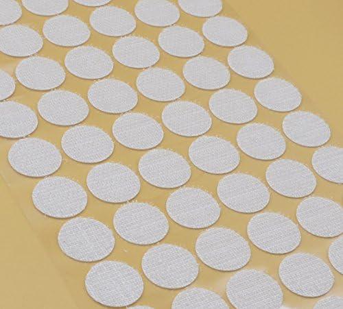 Skgardeniamy Lot de 50 sachets de savons en forme de feuilles parfum/ées
